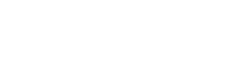 lavori web marketing