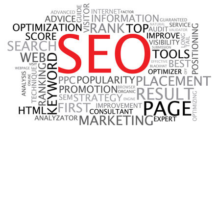 Search Engine Optimization Geco Pubblicità